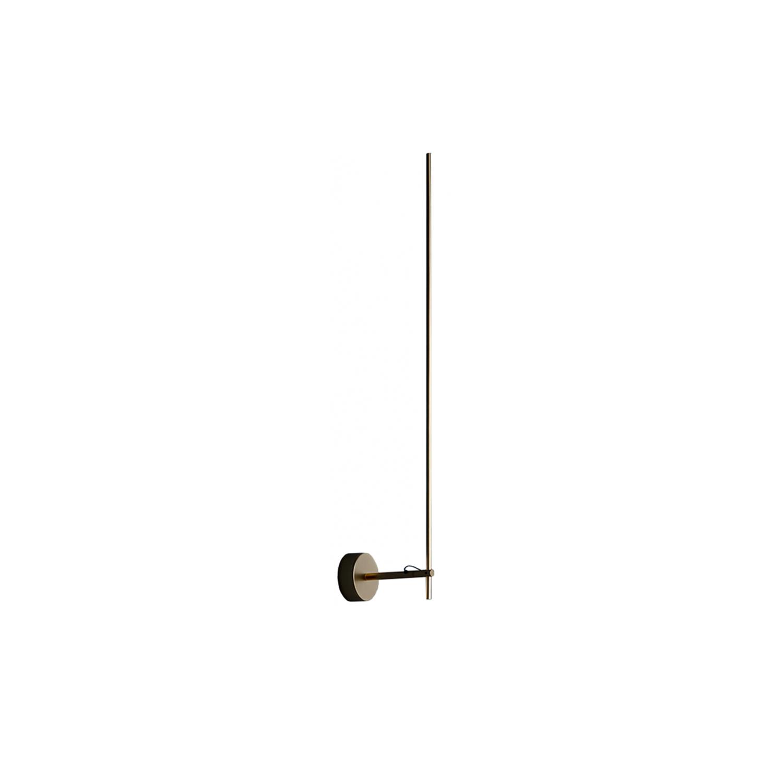 Light Stick V Wall Lamp