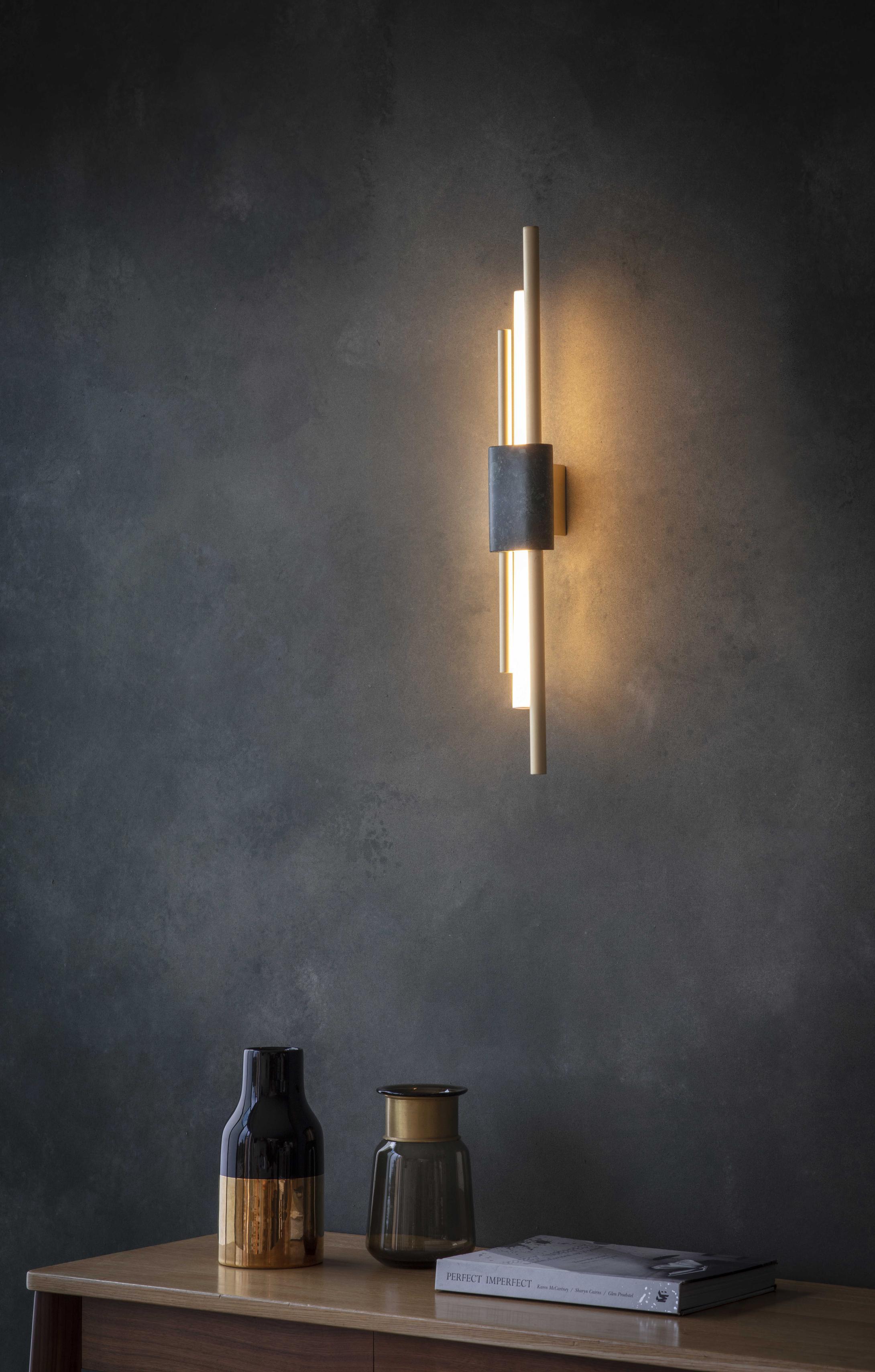 Tanto Wall Light - Large