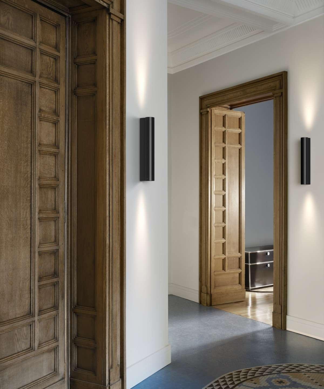 E04 Wall Lamp