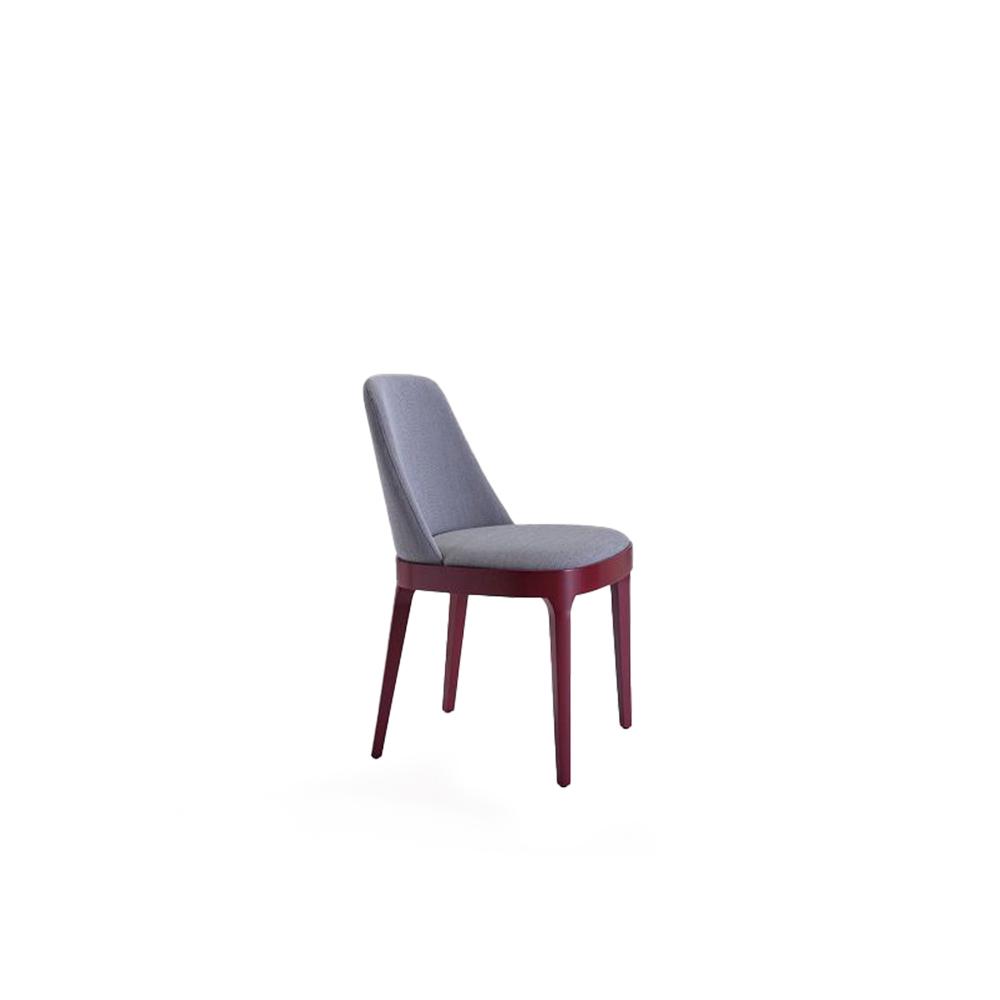 Club 24 Chair