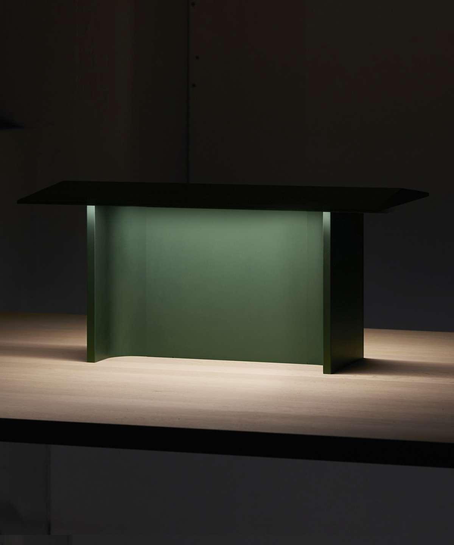 Fienile Table Lamp