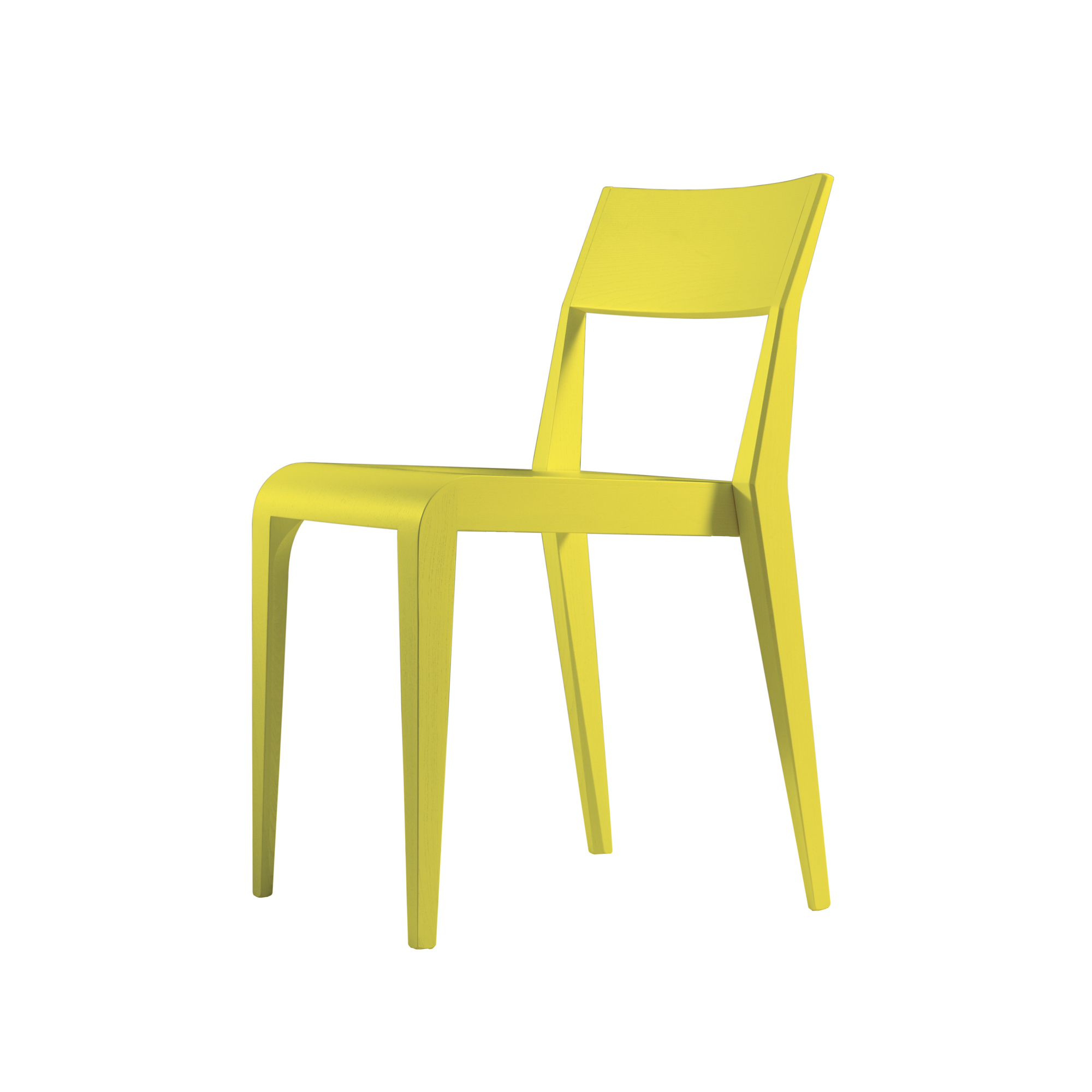 Aragosta Dining Chair