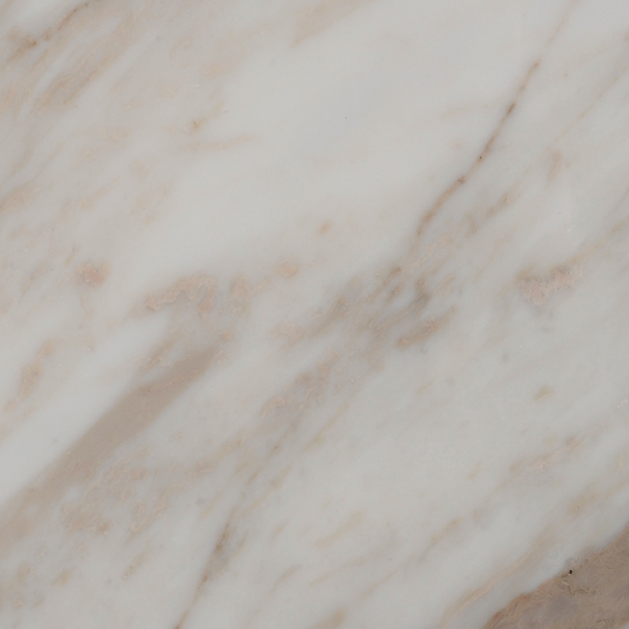 "Calacatta Delicato Vagli Marble - Sourced from our craftsmen quarries in Tuscany. This marble is quarried in small quantities. <ul>  	<li>Ultimate tensile strength (UTS) to pressure stress: 1.602 Kg/Cm2</li>  	<li>Ultimate tensile strength (UTS) after freezing cycles: <span class=""s2"">1.472</span> Kg/Cm2</li>  	<li>Ultimate tensile strength (UTS) to bending stress: <span class=""s2"">142</span> Kg/Cm2</li>  	<li>Thermic linear dilatation 10-6 per °C : <span class=""s2"">8,9</span></li>  	<li>Water absorption coefficient % in WeighT: <span class=""s1"">0,11</span></li>  	<li>Weight per unit volume: 2.704 Kg/m3</li>  	<li>Impact strength: 30,0 Cm</li>  	<li>Module of linear elasticity: 774.000 Kg/Cm2</li>  	<li>Abrasion strength: 6,96 mm</li> </ul> 