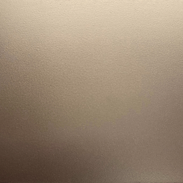Never Peltro Flat Metal Varnish