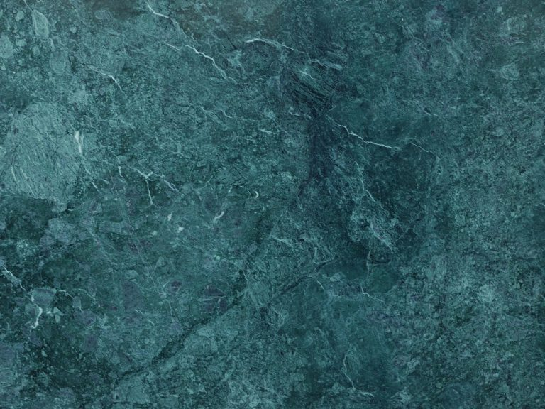 """Verde Guatemala Marble - Verde Guatemala is formedby a blend of lush greens mixed with dark veining. What's makes this marble really unique is thehigh resistant to high heat and freezing conditions as well as the lowliquid absorption. <ul class=""""dati-generali"""">  <li class=""""field-provenieneza""""><span class=""""label-det"""">Origin</span><span class=""""value-det"""">Guatemala</span></li>  <li class=""""field-carico_di_rottura_a_compressione""""><span class=""""label-det"""">Compression tensile strength</span><span class=""""value-det"""">1427 kg/cm²</span></li>  <li class=""""field-carico_di_rottura_dopo_cicli_gelivita""""><span class=""""label-det"""">Tensile strength after freeze-thaw cycles</span><span class=""""value-det"""">1215 kg/cm²</span></li>  <li class=""""field-carico_di_rottura_unitario_a_flessione""""><span class=""""label-det"""">Unitary modulus of bending tensile strength</span><span class=""""value-det"""">141 kg/cm²</span></li>  <li class=""""field-coefficiente_dilatazione_termica""""><span class=""""label-det"""">Heat expansion coefficient</span><span class=""""value-det"""">0,0058 mm/m°C</span></li>  <li class=""""field-coefficiente_imbibizione_acqua""""><span class=""""label-det"""">Water imbibition coefficient</span><span class=""""value-det"""">0,004400</span></li>  <li class=""""field-usura_per_attrito""""><span class=""""label-det"""">Frictional wear</span><span class=""""value-det"""">49 cm</span></li>  <li class=""""field-peso_per_unita_di_volume""""><span class=""""label-det"""">Mass by unit of volume</span><span class=""""value-det"""">2680 kg/m³</span></li> </ul> 